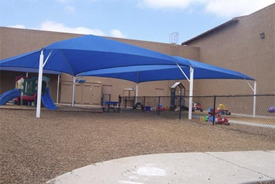 Business Canopies